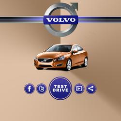 Volvo Demo