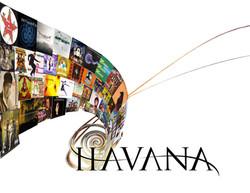 9havanaalbums