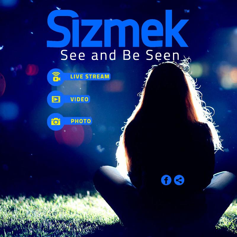 Sizmek Demo