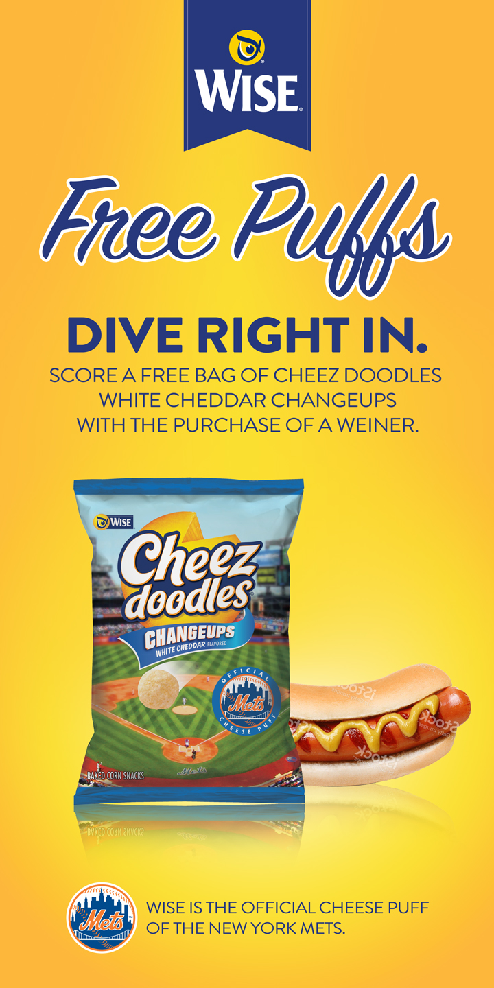 WISE_GIVEAWAY_CHEESE_DOODLES_BRAVES_STAD