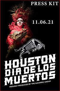 Houston-press-kit.jpg