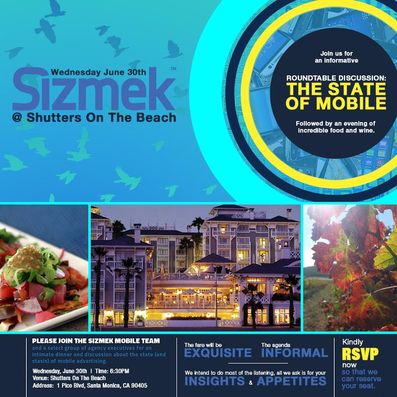 Sizmek-Invite-Shutters