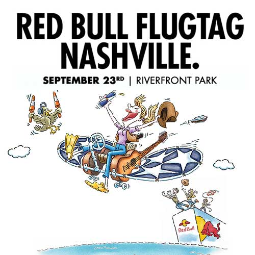 2017_RB_FLUGTAG_NASHVILLE_NCVC_EVENTS_CA