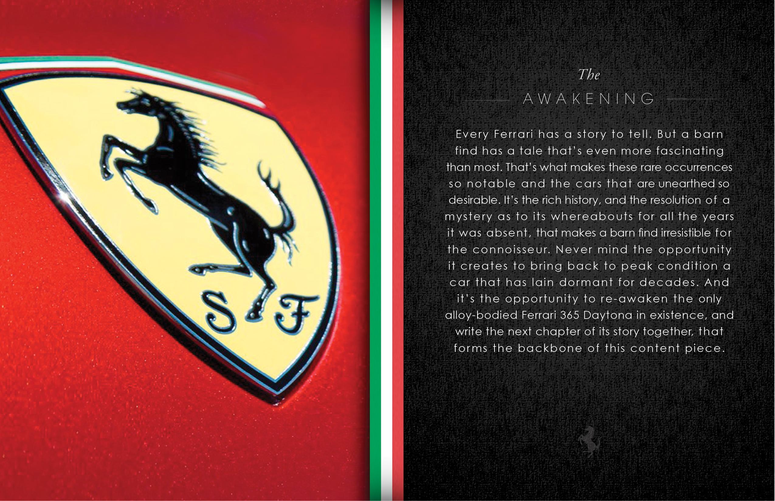 Ferrari_072117_v2_highres-4
