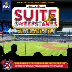 2017_WISE_BRAVES_SWEEPS_INSTA_600x600