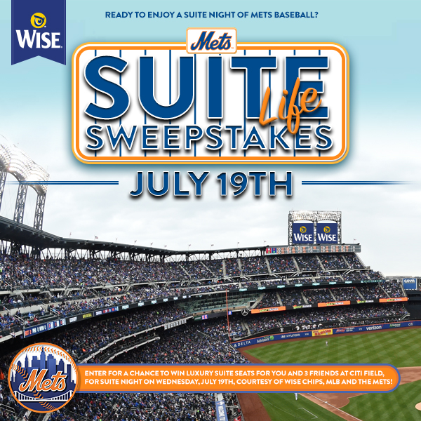 2017_WISE_METS_SWEEPS_EBLAST_600x600