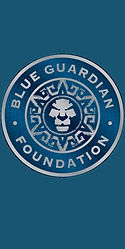 blue-guardian.jpg