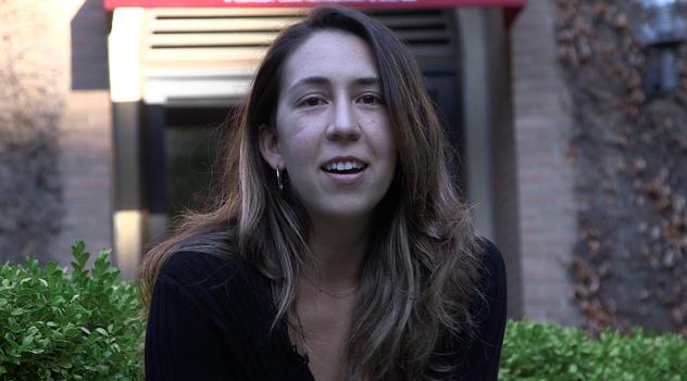 Luisa Lana