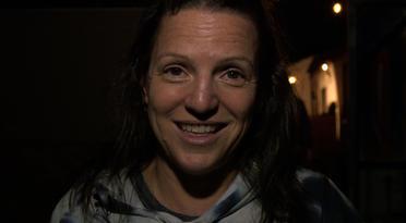 Wendy Jean Wilkins
