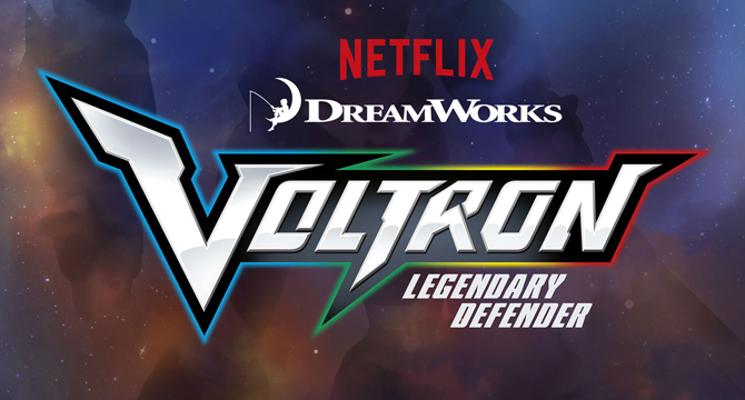 Voltron_Legendary_Defender_Slider