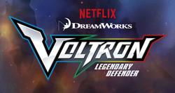 Voltron_Legendary_Defender_Slider