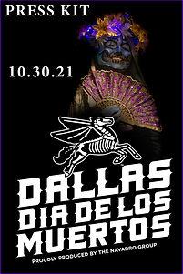 Dallas-press-kit.jpg
