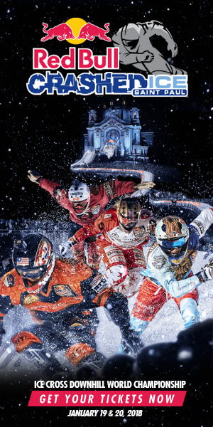 2018_CRASHED_ICE_300x600_V6