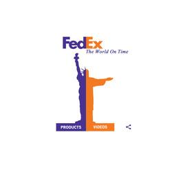 Fed Ex Demo