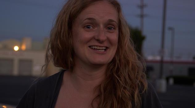 Kim McVicar