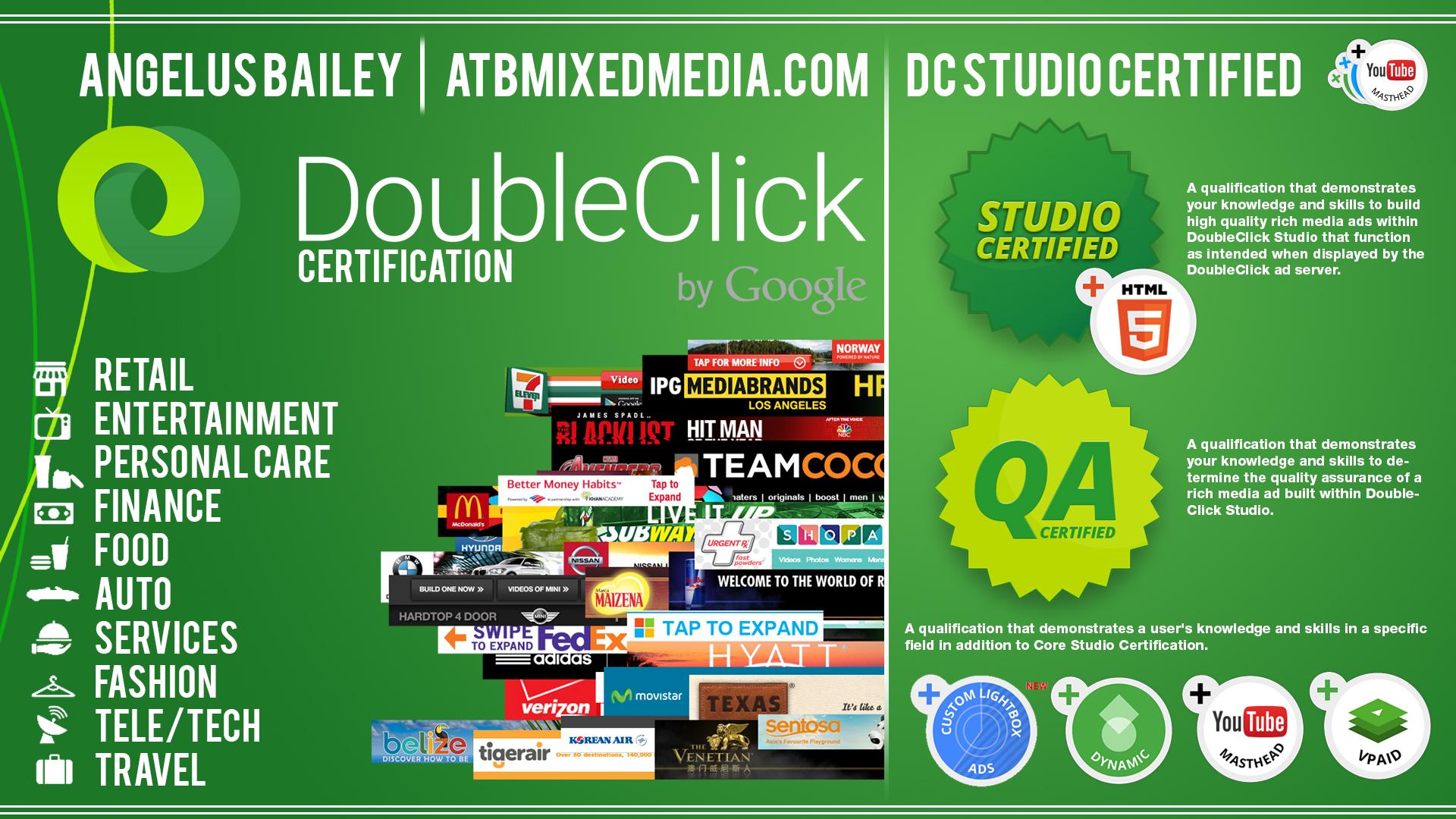 Angelus_Bailey_Certification_Pg_1