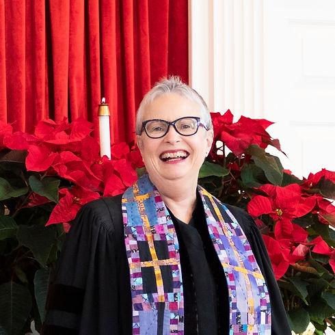 Rev. Dr. Jill Edens_square.jpg
