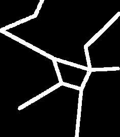 Project Helper line2.png