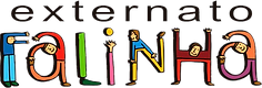 AFALINHA-logotipo1.png