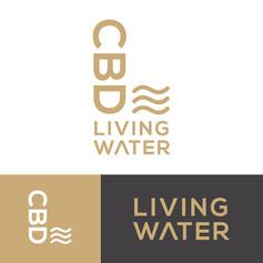 CBD-Living-Water-Hemp-Products-Best-Cann
