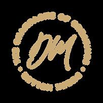 Derek-Muller-Highlife-Logo-Badge-Design.