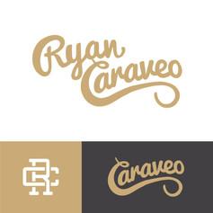 Ryan-Caraveo-Seattle-Music-Logo-Design.j