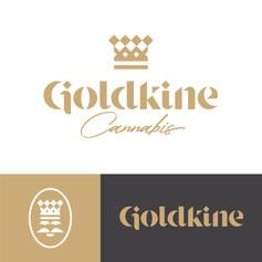 Goldkine-Cannabis-Weed-Marijuana-King-Cr