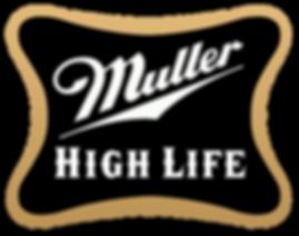 Derek-Muller-Seattle-Designer-Videograph
