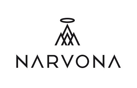 Narvona_Cannabis_Michigan_Logo_Design_We