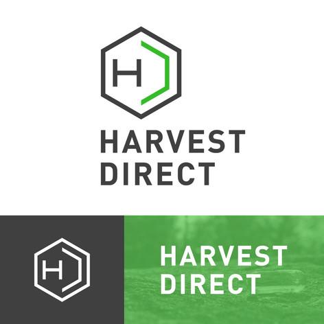 Harvest-Direct-Enterprises-Logo-Activate