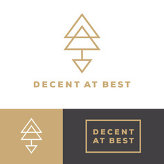 Decent-at-Best-Tacoma-Seattle-Music-Band