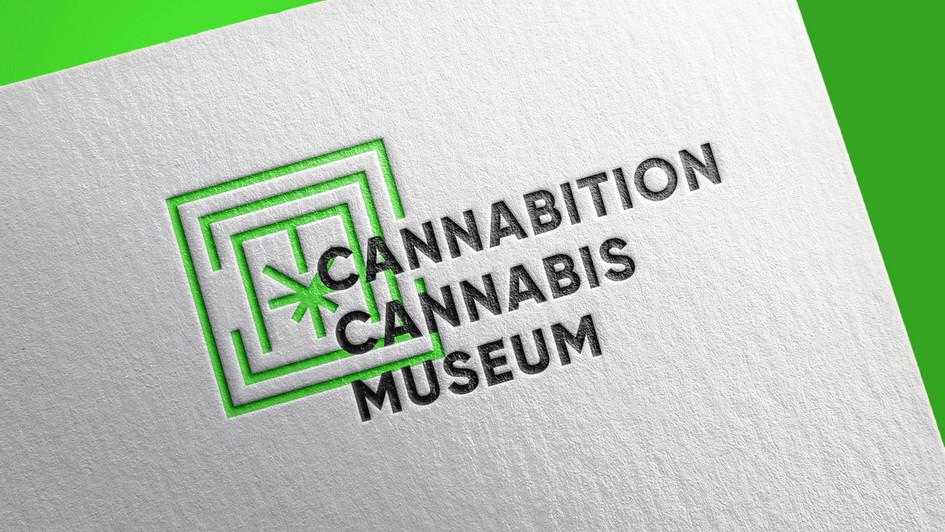 Cannabition