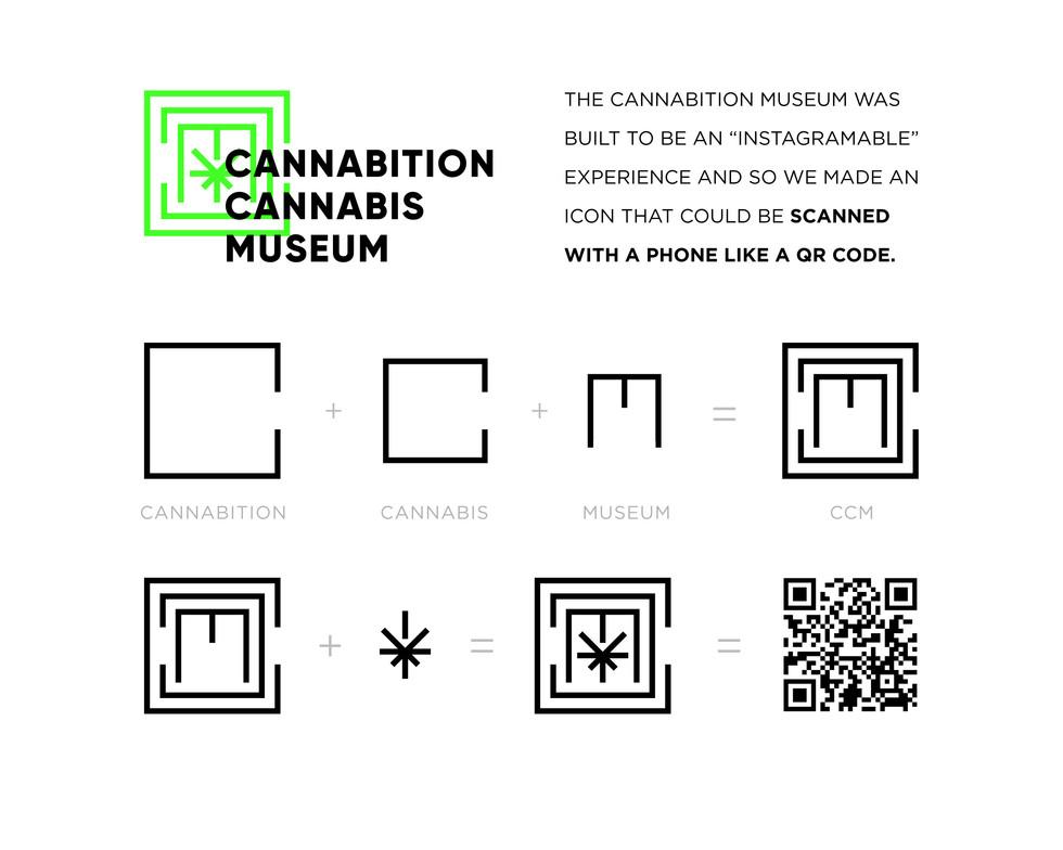 CAN-Case-Study-02.jpg