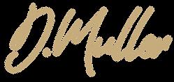 Derek-Muller-Logo-Homepage-Gold.png