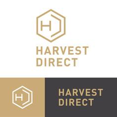 Harvest-Direct-Lacy-CBD-THC-Total-Spectr
