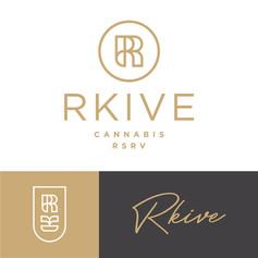 Rkive-Reserve-Cannabis-Store-Dispensary-