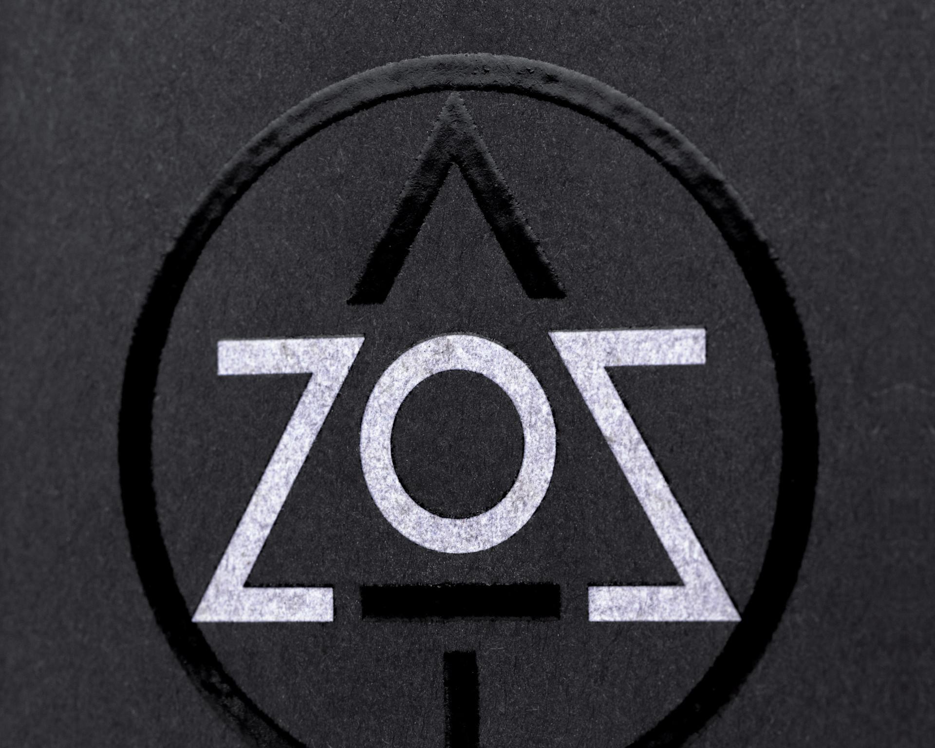 ZOZ-Case-Study-01.jpg