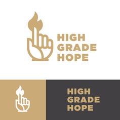 High-Grade-Hope-Charity-Cannabis-Logo-De