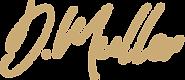 Derek-Muller-Highlife-Logo-Nav-1.png