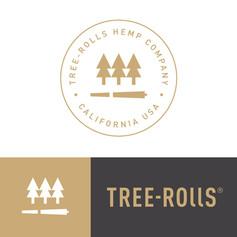 Tree-Rolls-Hemp-CBD-CBG-CBN-Pre-rolls-jo