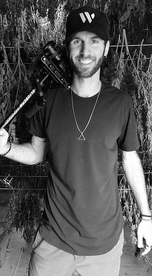 Derek-Muller-Videographer-Seattle-Lumber