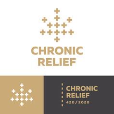 Chronic-Relief-Charity-Foundation-Cannab