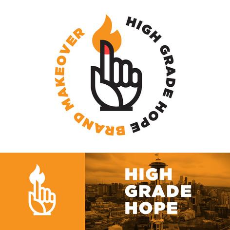 High-Grade-Hope-Fundraiser-Cannabis-Char