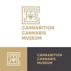 Cannabition-Cannabis-Museum-Las-Vegas-We