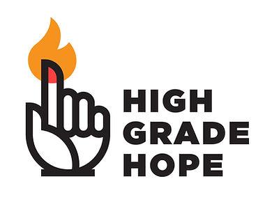 High_Grade_Hope_Cannabis_Charity_Non-Pro
