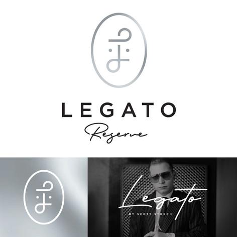 Legato-Cannabiw-Scott-Storch-Brand-Logo-