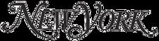 nymag-logo-derek-muller.png