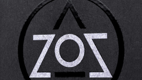 ZoZ Cannabis