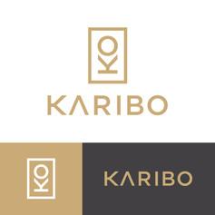 Karibo-CBD-Packaging-Hemp-Logo-Design.jp