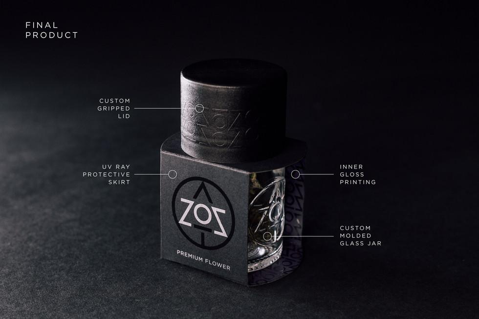 ZOZ-Case-Study-03.jpg
